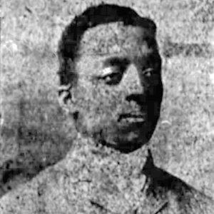 Carroll C. Clark