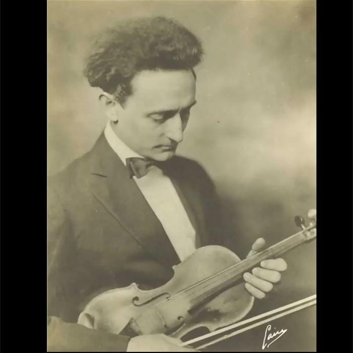 William B. Houchens